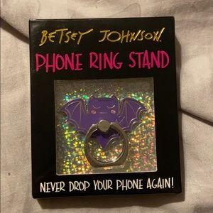 Bat Phone Ring